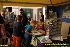 lamezia comics & Co 2010 - 216