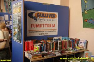 lamezia comics & Co 2010 - 222