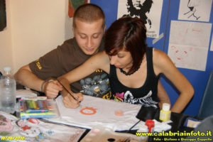 lamezia comics & Co 2010 - 225