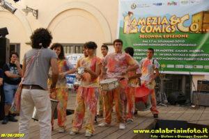 lamezia comics & Co 2010 - 240