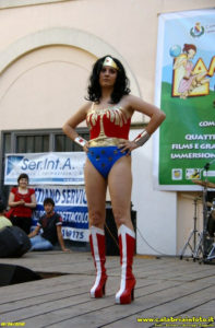 lamezia comics & Co 2010 - 258