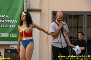 lamezia comics & Co 2010 - 259