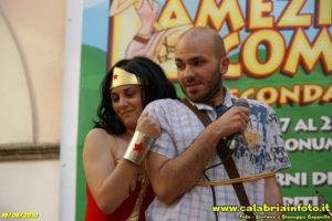 lamezia comics & Co 2010 - 260