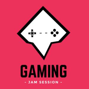 biglietto-torneo-gaming-jam-session
