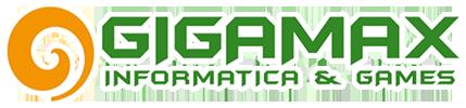 gigamax-partner-lamezia-comics-2017