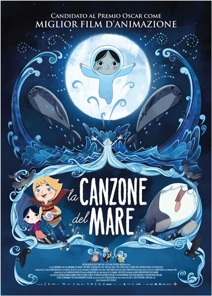 la-canzone-del-mare-locandina-lamezia-comics-2017-