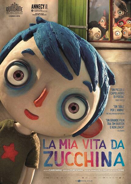 la-mia-vita-da-zucchina-lamezia-comics-2017