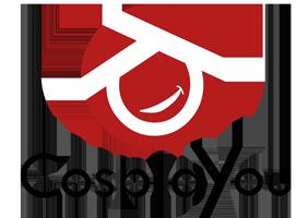 logo-cosplayou-lamezia-comics-2017-partner