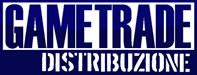 logo gametrade lamezia terme lamezia comics 2017 partners