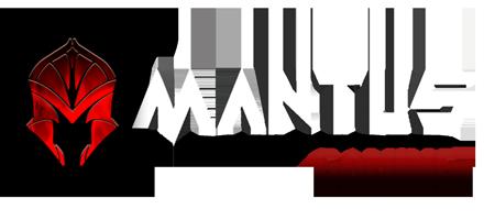 logo-mantus--partner-lamezia-comics-2017