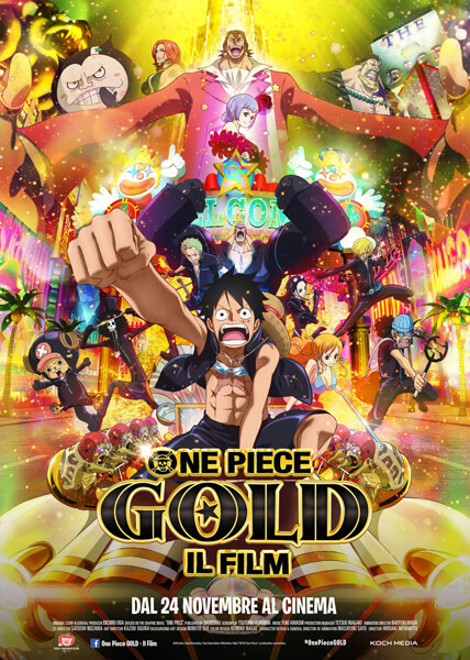 one-piece-gold-locandina-lamezia-comics-2017-