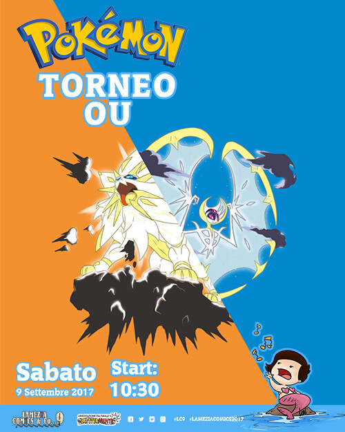 pokemon ou 10_30