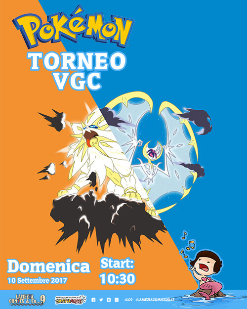 pokemon vgc