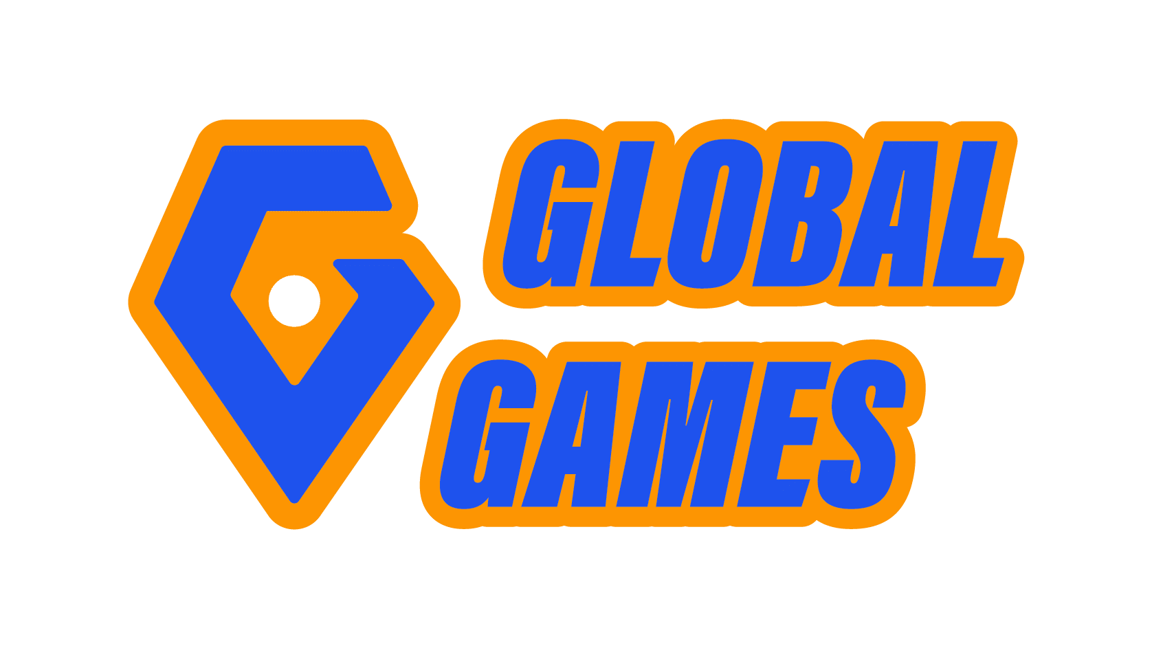 Global Games - Salvatore ciliberti - contratto