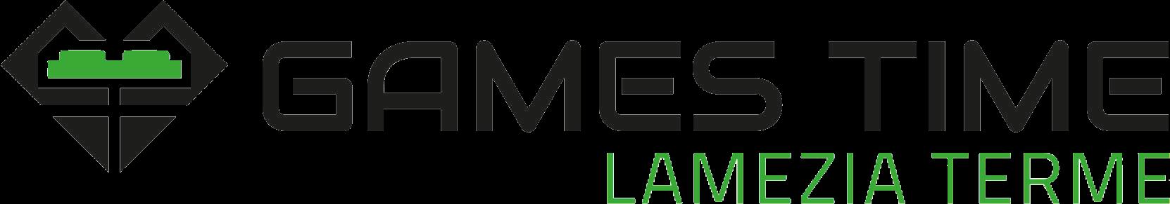 Logo_GT_LameziaTerme_Ufficiale (1)